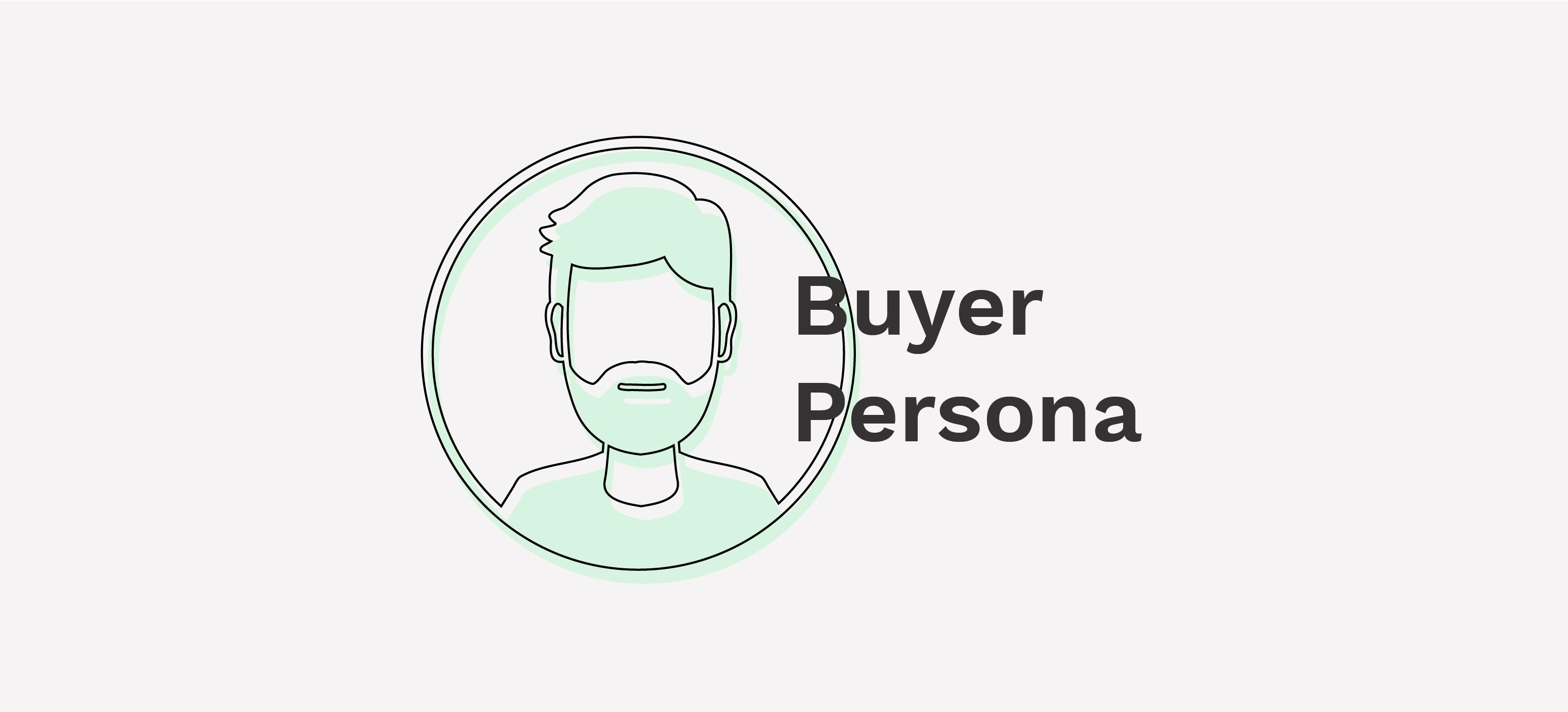 Qué es el Buyer Persona, Inbound Marketing