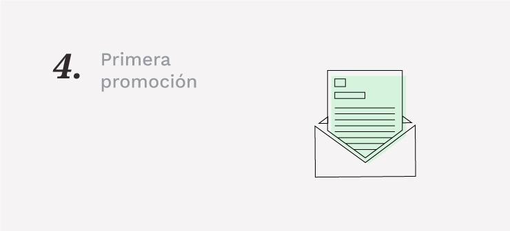 Cómo promocionar tu blog y contenido por email | Mínima Compañía