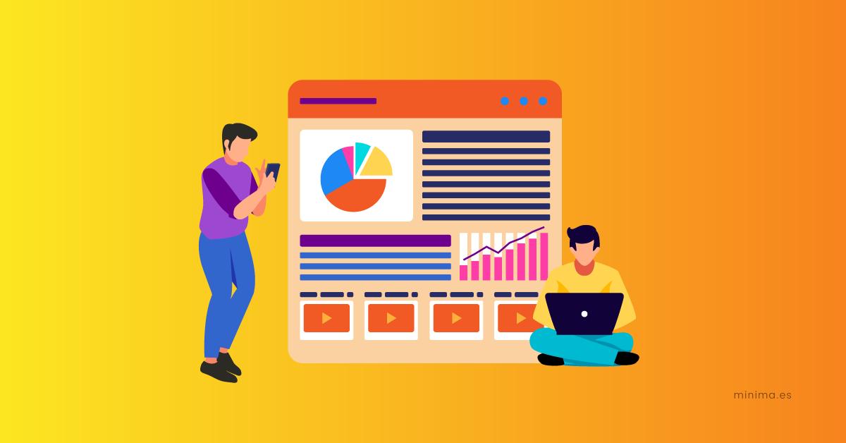 Por qué es importante contratar a un especialista en Inbound Marketing