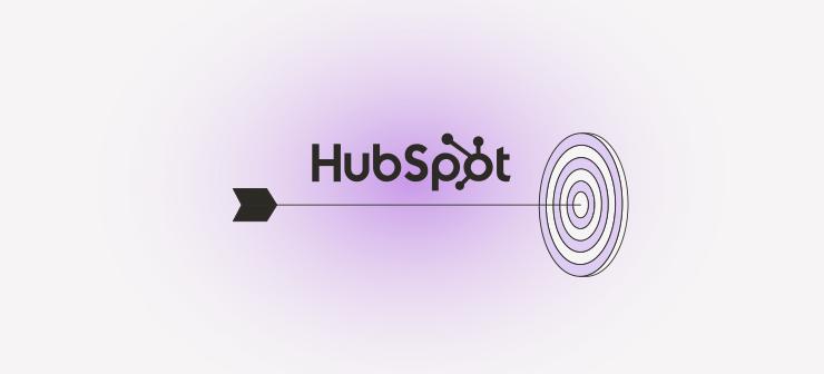Yo me quedo en casa y descubro qué es Inbound Marketing y HubSpot