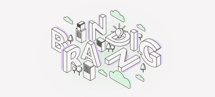 branding para empresa